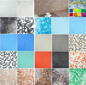 Glasmosaik-weiss-grau-schwarz-blau-beige-rot-gruen-tuerkis-braun-kupfer-Badalona
