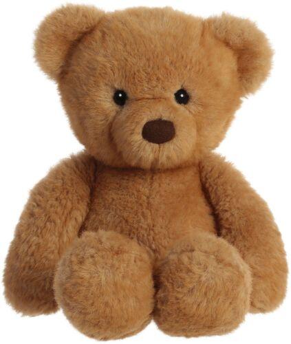 "Bear 13/"" Softie Bear Aurora"