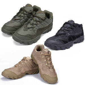 Men-Army-Tactical-Combat-Boots-Outdoor-Hiking-Military-Desert-athletics-Shoes