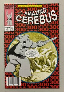 The-Amazing-Cerebus-2018-Special-41st-Anniversary-Issue-Dave-Sim-9-0