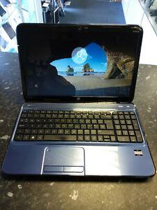 HP-Pavilion-G6-2241sa-15-6-inch-AMD-E2-1800-6GB-RAM-750GB-HDD-laptop