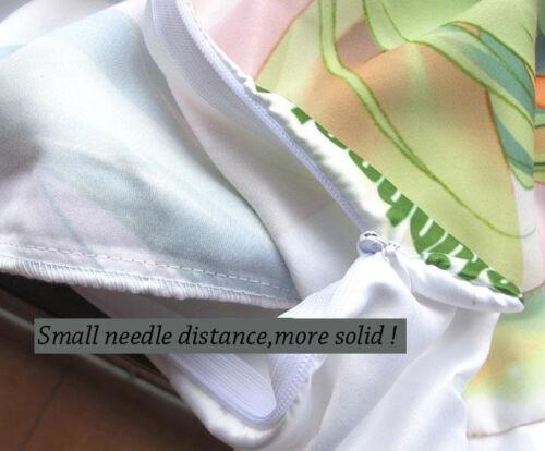 "150cm Fate kaleid liner Illyasviel Dakimakura PillowCase Otaku Body Cover 59/"""