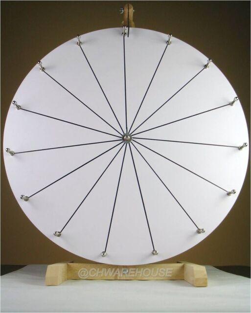 Casino prize wheel for sale world war 2 battle games