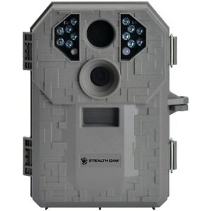 Stealth-Cam-STC-P12-6-0-Megapixel-50ft-Scouting-Camera