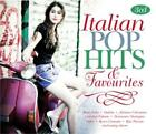 Italian Pop Hits von Various Artists (2013)