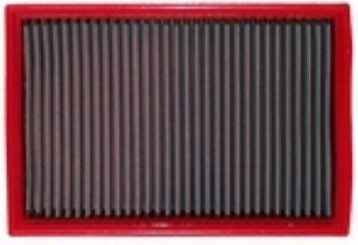GSI HP 136//150 | FILTRO ARIA BMC FB 106//01 OPEL ASTRA CLASSIC 2.0 I 16V