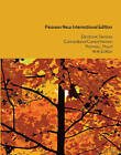 Electronic Devices (Conventional Current Version) by Thomas L. Floyd (Paperback, 2013)