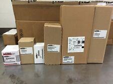 New Holland Skid Steer Filter Set For L223 L225 L230