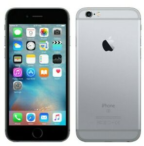 Apple-iPhone-6s-16GB-Space-Gray-Fully-Unlocked-Excellent-Condition