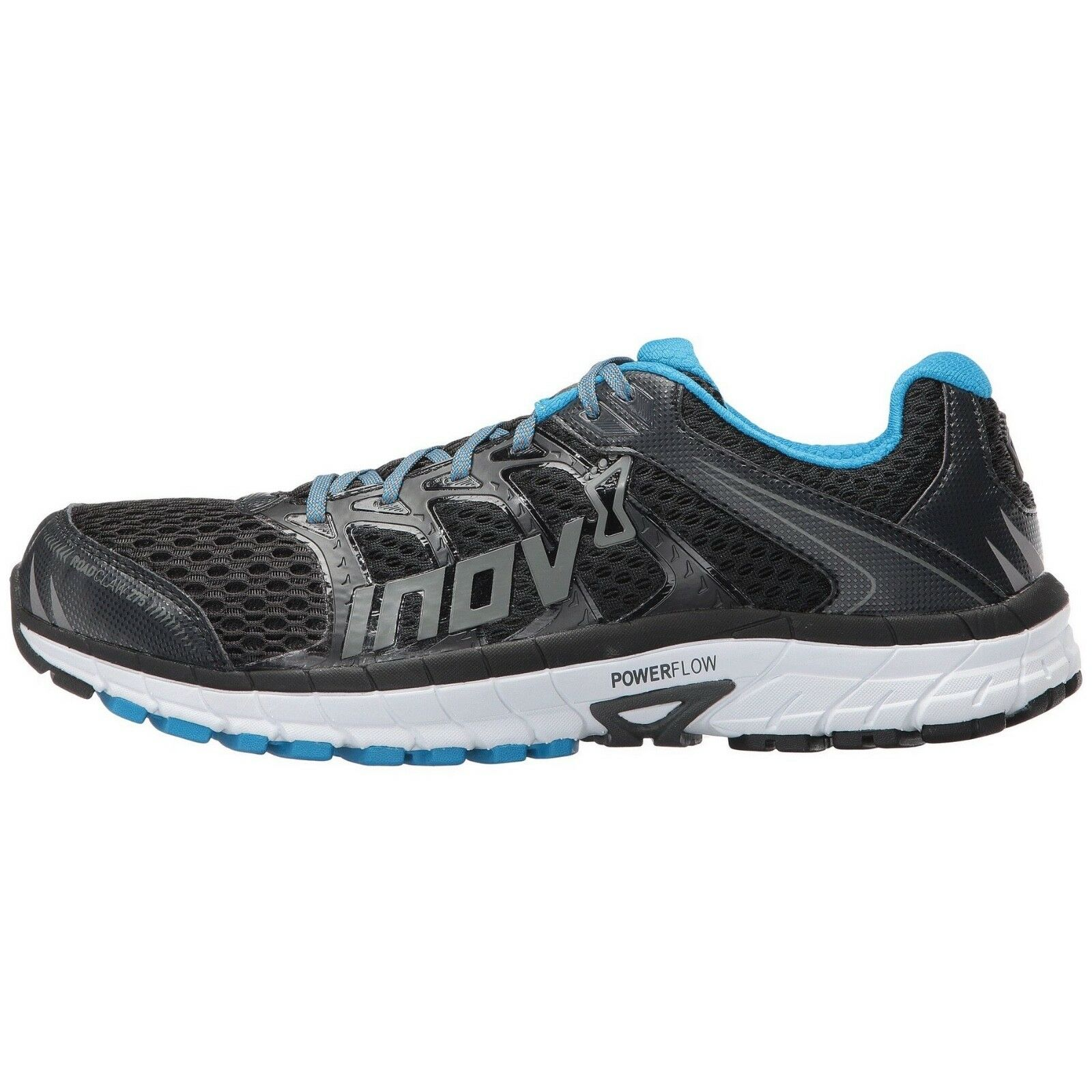 Inov-8 Men's Road Claw 275 Road Running shoes