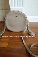 1d031b50be81d1 item 1 NWT Michael Kors Mercer Medium Pebbled Leather Canteen Crossbody  Truffle -NWT Michael Kors Mercer Medium Pebbled Leather Canteen Crossbody  Truffle