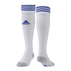Adidas-Adisock-12-fussballsocken-Blanco-Azul