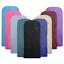 54-034-Suit-Cover-Clothes-Bag-Breathable-Travel-Zipped-Dress-Garment-Storage-Bags thumbnail 1