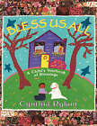 Bless Us All: A Child's Yearbook of Blessings by Cynthia Rylant (Paperback, 2001)