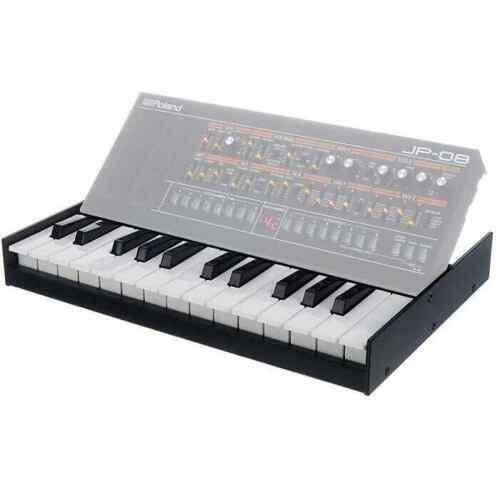 Roland Boutique Series K-25m Portable Keyboard