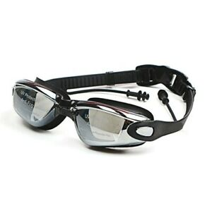 Nearsighted-Swimming-Goggles-Optical-Myopia-Diopter-Prescription-Swim-Glasses-UV