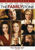The Family Stone (widescreen Edition), New, Free Shipping on sale