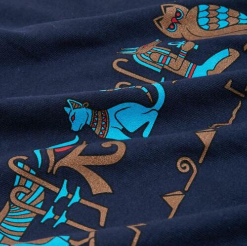 Navy Genuine Thrasher Hieroglyphic T-Shirt