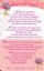 WALLET-PURSE-KEEPSAKE-CARDS-SENTIMENTAL-INSPIRATIONAL-MESSAGE-MINI-CARDS-B7 thumbnail 90