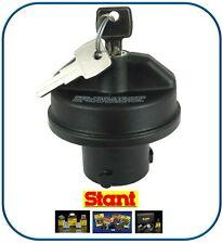 Stant 11742 Fuel Cap Emission Control Type G742 Applications 10742