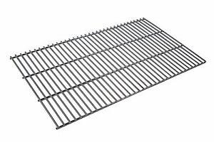 Heavy-duty-6MM-en-acier-inoxydable-bricolage-brique-bbq-remplacement-grille-de-cuisson