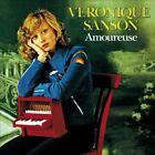 Amoureuse by Véronique Sanson (CD, Apr-1996, Wea)
