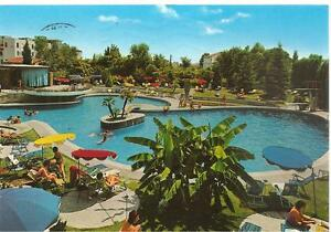 Abano terme padova hotel terme mioni pezzato piscina termale ebay - Hotel mioni pezzato ingresso piscina ...
