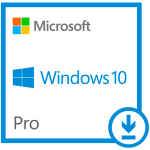Windows-10-Professional-32-64Bit-Retail-Activation-Key
