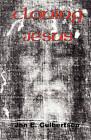 Cloning Jesus by MR Jan E Culbertson (Paperback / softback, 2011)