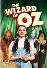Wizard of Oz 75th Anniversary 0883929405350 DVD Region 1