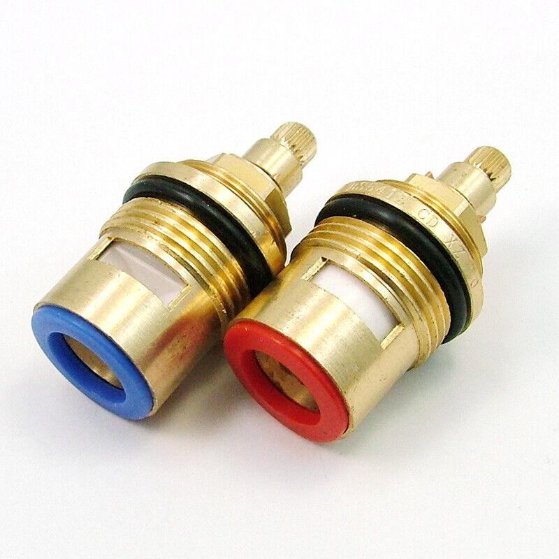 Bristan tap voituretridge pair VS03-C20