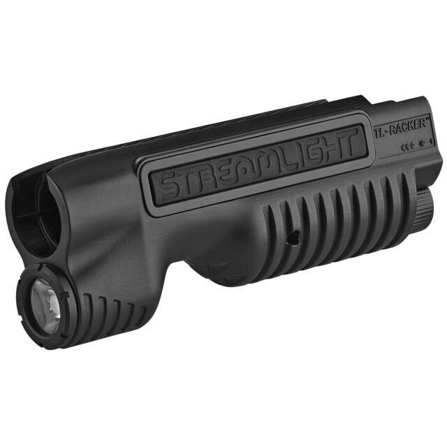 Streamlight 69601 TL Racker Shotgun Forend Weaponlight for sale online