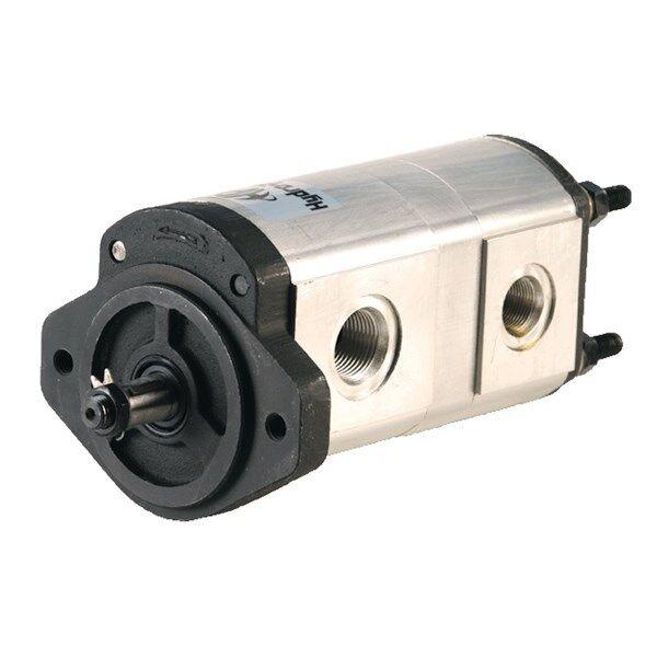 8pcs aimants magnétique forte Hobby /& Craft Modèles Bureau Aimants 15x13x4 mm