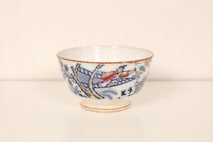 Ciotola-dipinta-a-mano-paesaggi-cinesi-ceramica-Timor-Boch-Freres-Keramis-BFK