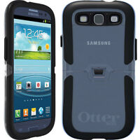 Otterbox 77-21732 Reflex Series Protected Case For Galaxy S3, 100% Authentic,new