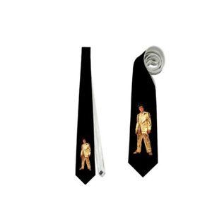 Elvis-Presley-Necktie-39738658