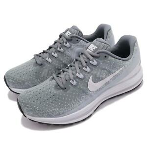 los angeles 113a6 96eca Image is loading Wmns-Nike-Air-Zoom-Vomero-13-XIII-Cool-