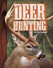 Deer Hunting by Tom Carpenter (Hardback, 2015)