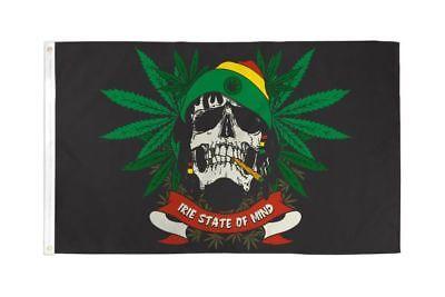 """/""""NAGORNO KARABAKH/"""" flag 3x5 ft poly"""