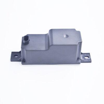New Voltage Converter Module for Mercedes-Benz W205 W253 CLS350 2059053414
