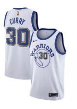 wholesale dealer e1137 371b1 Nike NBA Golden State Warriors Classic Edition White Bench ...
