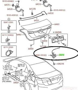 1999 Jeep Grand Cherokee O2 Sensor Wiring Diagram also Fog Light Wiring Diagram together with Brakes likewise Removing Door Panel 1994 Oldsmobile Cutlass Cruiser further Nissan Cube. on lexus headlights