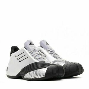 Adidas Basketball Mens TMAC 1 Tracy