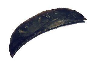 Sichel Steinzeit