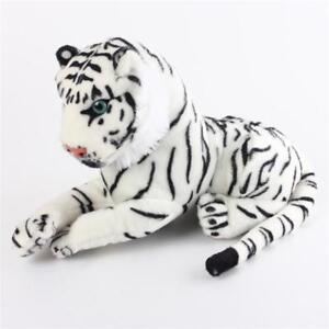 1PC-White-Tiger-Stuffed-Animal-Plush-Soft-Doll-Toy-Kids-Baby-Cuddle-Pillows