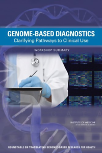 Genome-Based-Diagnostics-BOOK-NUEVO