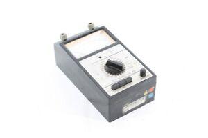 Old-Meter-Multimeter-Voltmeter-Old-Vintage-Type-4313