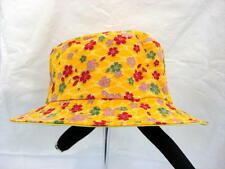 "SALE! ""SAKURA""  Hat Of Kimono Material  Made In Japan ""Kawaii"" F/S From Japan"