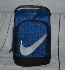 item 2 Nike Fuel Pack 2.0 Lunch Tote Bag Insulated Zipper -Nike Fuel Pack  2.0 Lunch Tote Bag Insulated Zipper df7f334fad7c0