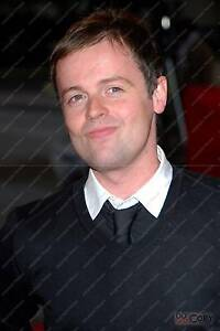 Anthony McPartlin Poster Picture Photo Print A2 A3 A4 7X5 6X4